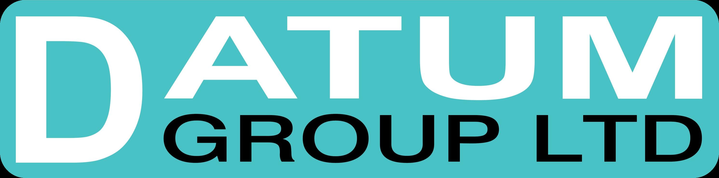 Datum Group